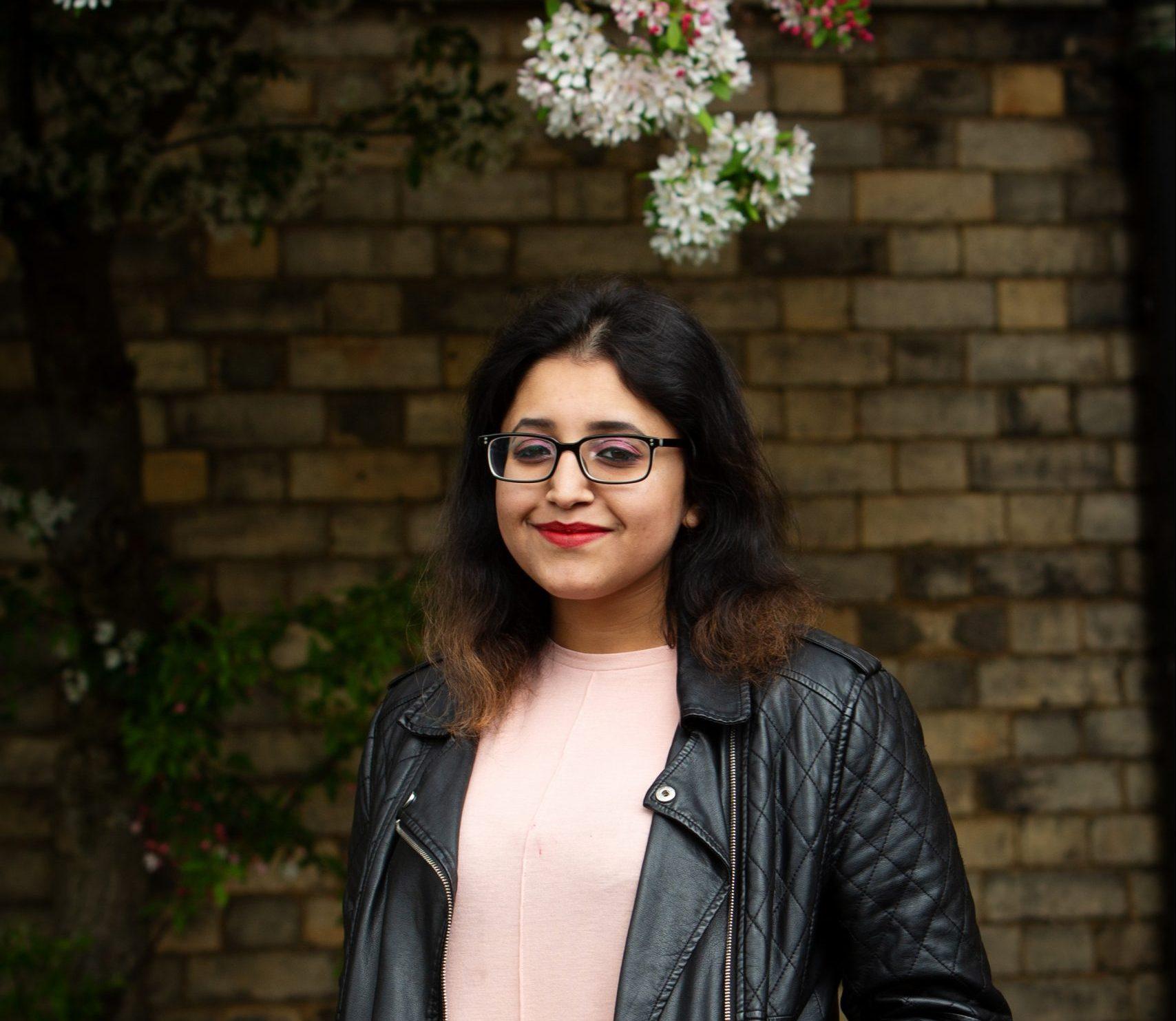 Noor Hashmi (3)